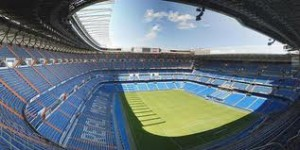 Why Santiago Bernabeu is One of the Best Madrid Attractions
