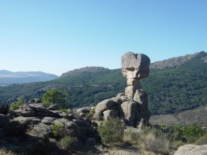 Hiking Routes in Madrid  to Enjoy with family
