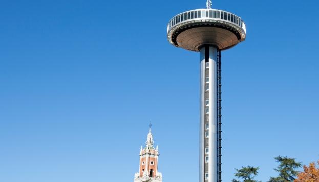 moncloa lighthouse-1