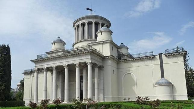 royal-observatory-1