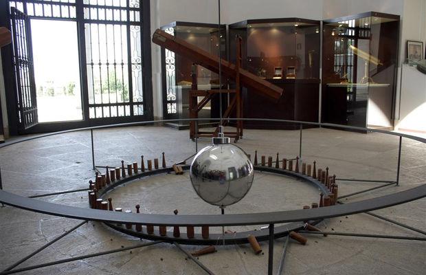 royal-observatory-2