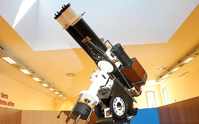 royal-observatory-3