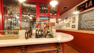 Taverns in Madrid – Where traditions remain
