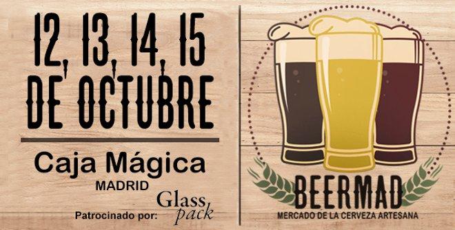 beermad_1