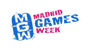 What to do in Madrid Games Week
