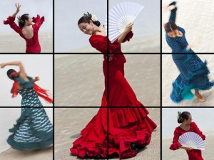 How to Dance Flamenco Step by Step