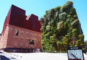 Other Museums in Madrid