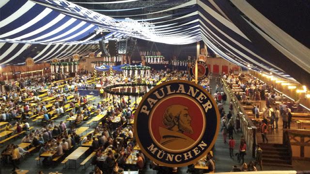beer-fair-2