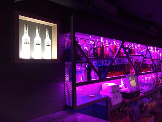 goyasocialclub-what-to-do-in-madrid-nightclub