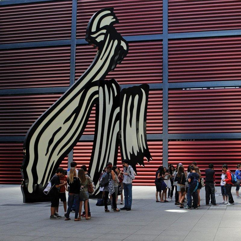 museum-reina-sofia.width-800