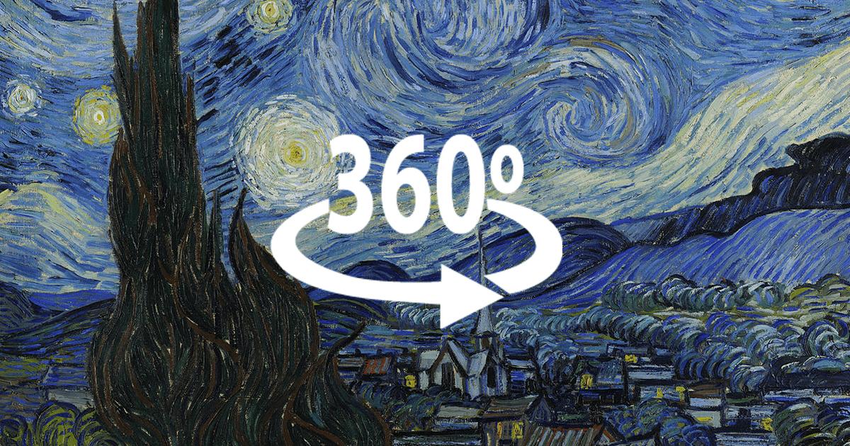 360-degree-art-1