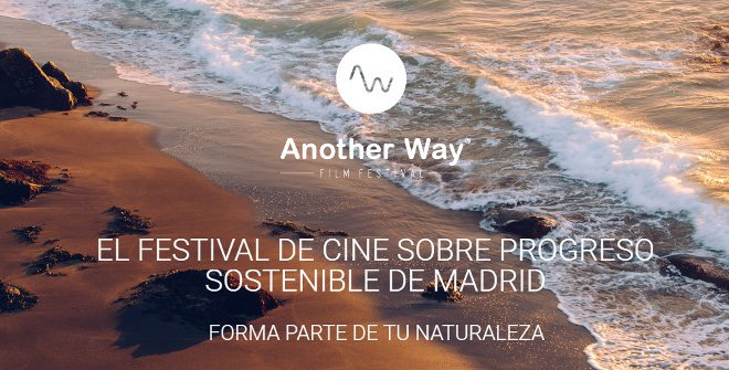 another-way-film-festival-2