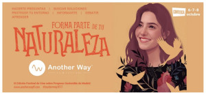 """Another Way"" Film Festival"