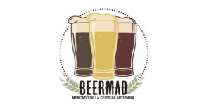 Beermad in Madrid