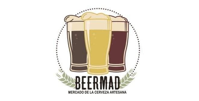 beermad_2